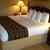 America's Best Inns & Suites