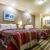 Rodeway Inn & Suites Near The Coliseum & Arena