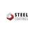 Steel Coatings Inc