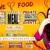 Bollywood Cafe - CLOSED