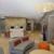 Homewood Suites by Hilton Newark/Fremont