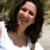 Ms. Zohreh's Irvine Child care