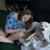Paw Prints Pet Care