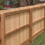 A & A Quality Fence