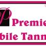 Premier Mobile Tanning