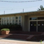 St. Charles School