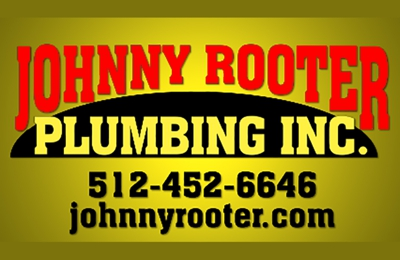 Johnny Rooter - Austin, TX