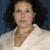 HealthMarkets Insurance - Elisabeth Gleason