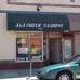 J & J Check Cashing