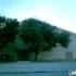 Madison Hills Baptist Church