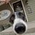 Aspen Grove Veterinary Care