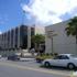 Seminole Cnty Marriage License