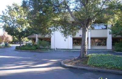Alpha Omega Alpha Honor Medical Society - Menlo Park, CA