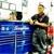 Leo's Mobile Auto Repair & Service