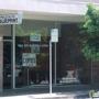 Palo Alto Blueprint & Supply