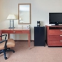 Holiday Inn Express & Suites CANTON - Canton, MS