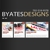 Byates Designs INC
