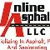 Inline Asphalt LLC