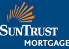 SunTrust Bank - Orlando, FL