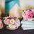 Social Oklahoma Wedding and Event Planning