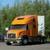 Pevan Transfer & Storage of Chippewa Falls LLC