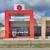 World Car Mazda Service Center