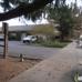 Palo Alto Church Of Christ