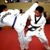 Tropic Lightning Taekwondo