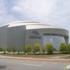 Cobb Energy Performing Arts Centre