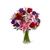 Sweet Bloom Florist