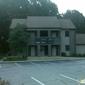 Mello & VanLanen DDS PA - Charlotte, NC