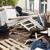 H & H Demolition