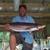Joyful Noise Fishing Charter