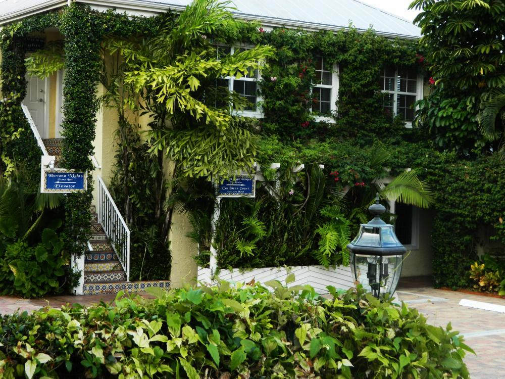 Maison Martinique, Vero Beach FL