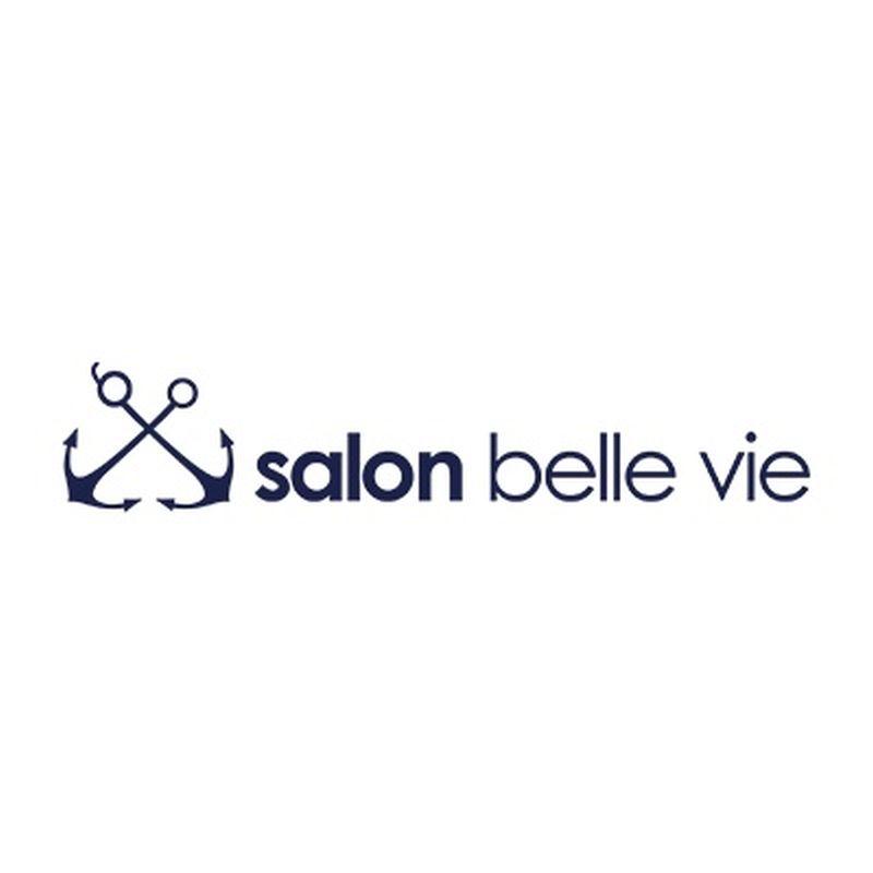 Salon Belle Vie, Westbrook CT