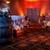 Embassy Suites Hampton Roads - Hotel, Spa & Convention Center