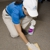WILL CLEAN COMMERCIAL CLEANING a Jan-Pro franchise - CLOSED