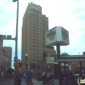 Riverwalk Ob Gyn - San Antonio, TX