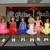 Glitter Girls Pageants