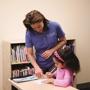 Kumon Math and Reading Center of Lanakila