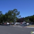 Highlands Recreation District