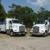Carolina Fleet LLC