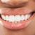 Dentist Finder 24-7