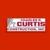Curtis Construction Inc