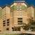 Drury Plaza Hotel San Antonio North Stone Oak