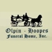 Olpin - Hoopes Funeral Home, Inc.