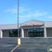 St Charles Hardwoods Inc