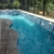 Ed's Spas Solar & Pools Inc