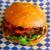 Blue Moon Burgers