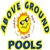 Above Ground Pools...Ingrounds Too
